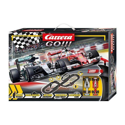Carrera® Race Champions