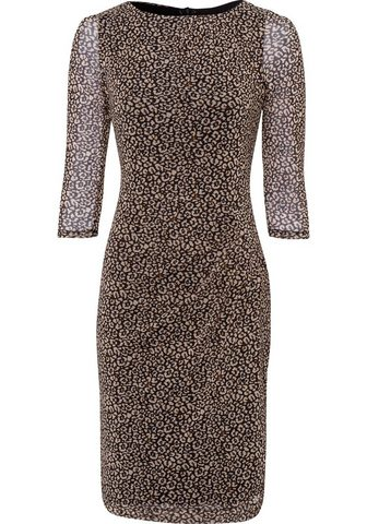 ESPRIT COLLECTION Платье