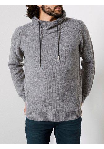 PETROL INDUSTRIES Пуловер