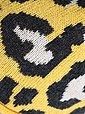 Zwillingsherz Strickmütze »Leo«, Bild 2