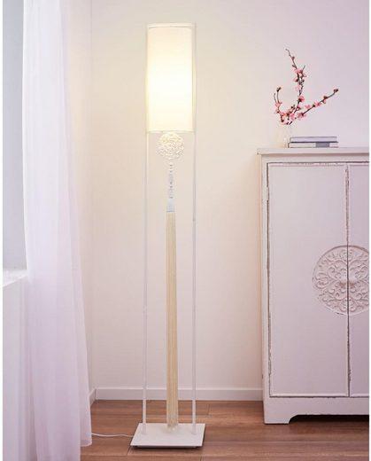 Stehlampe »Theodoro«