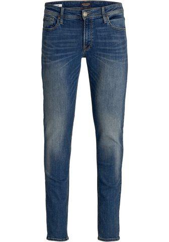 Jack & Jones джинсы »LIAM JJ...