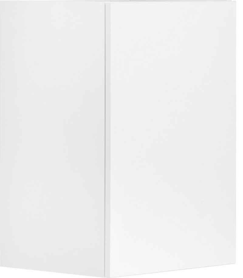OPTIFIT Hängeschrank »Roth« Breite 30 cm