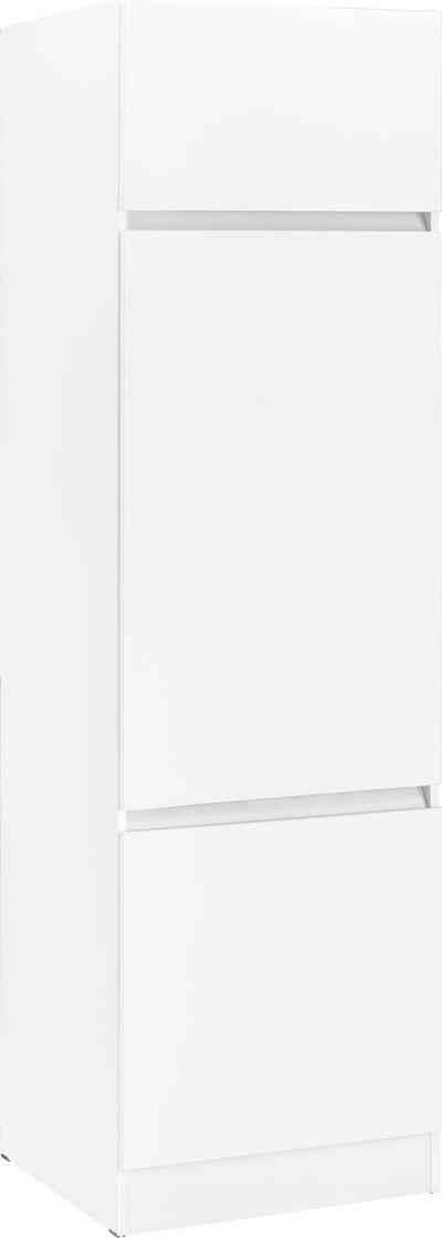 OPTIFIT Seitenschrank »Roth« Breite 60 cm