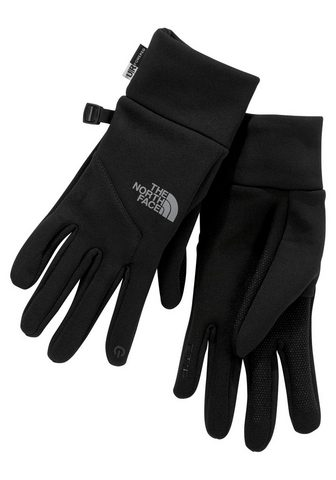 THE NORTH FACE Laufhandschuhe »ETIP GLOVE«