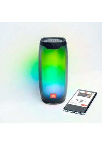 JBL »PULSE 4« Bluetooth колонк...