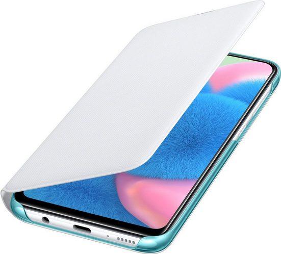 Samsung Handytasche »Wallet Cover EF-WA307 für Galaxy A30s«