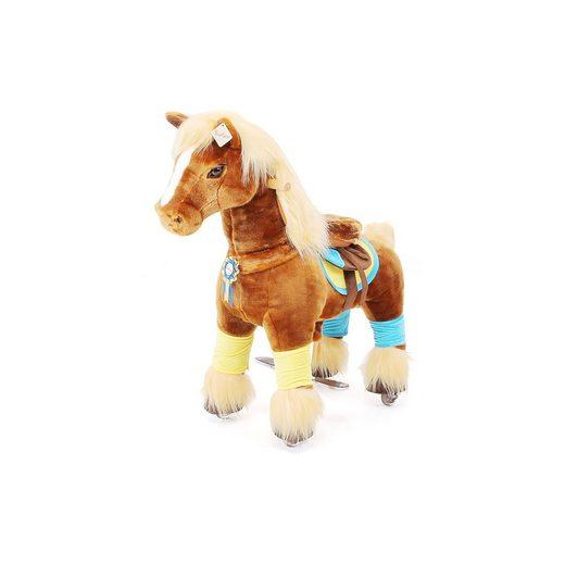 """Pony Cycle Ponycycle """"Spirit"""" Premium Serie Medium, 90 cm"""