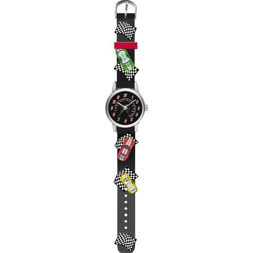 Armbanduhr Formel 1