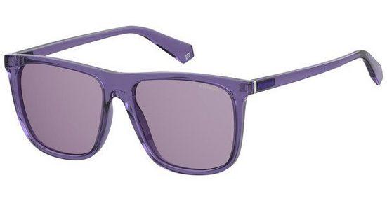 Polaroid Sonnenbrille »PLD 6099/S«