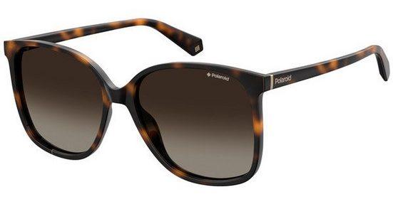Polaroid Damen Sonnenbrille »PLD 6096/S«