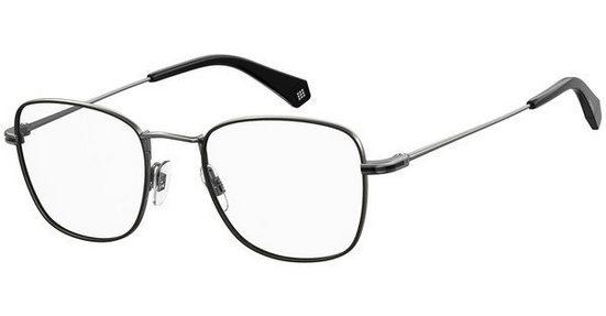 Polaroid Brille »PLD D377/G«