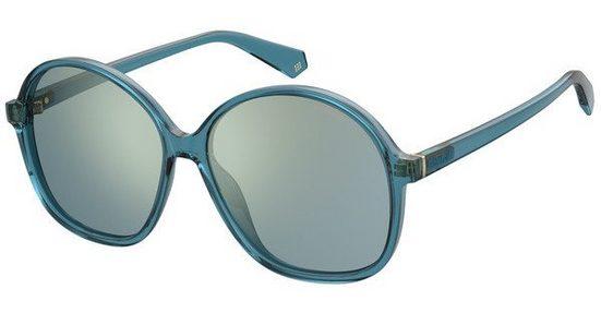 Polaroid Damen Sonnenbrille »PLD 6095/S«