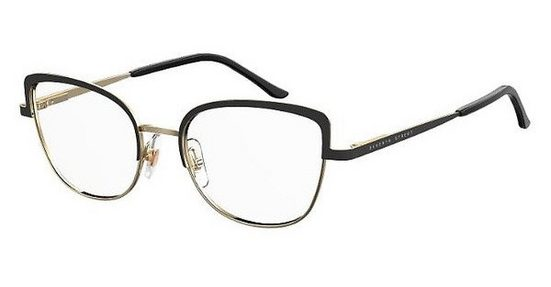 Seventh Street Damen Brille »7A 534«