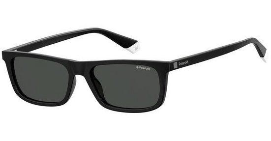 Polaroid Sonnenbrille »PLD 6091/S«