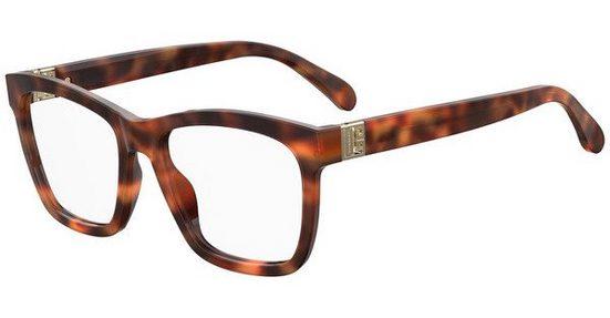 GIVENCHY Damen Brille »GV 0112«