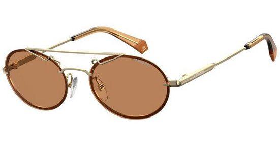 Polaroid Sonnenbrille »PLD 6094/S«