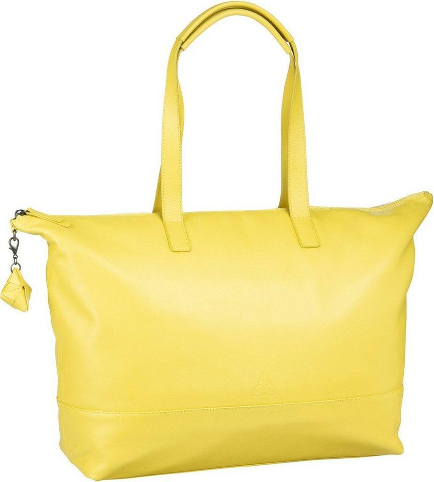 jost -  Handtasche »Alice Sara Ott 6014 Shopper«