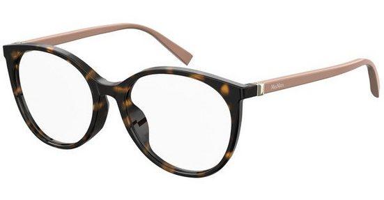 Max Mara Damen Brille »MM 1404/F«
