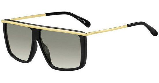GIVENCHY Damen Sonnenbrille »GV 7146/G/S«