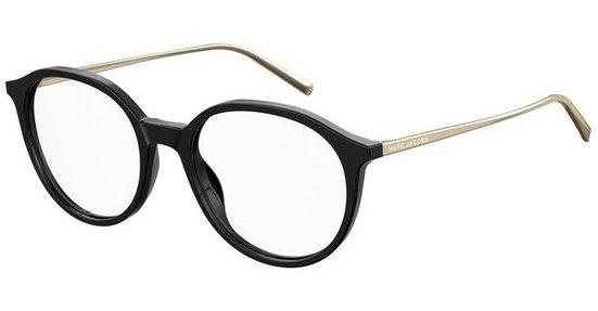 MARC JACOBS Damen Brille »MARC 437«