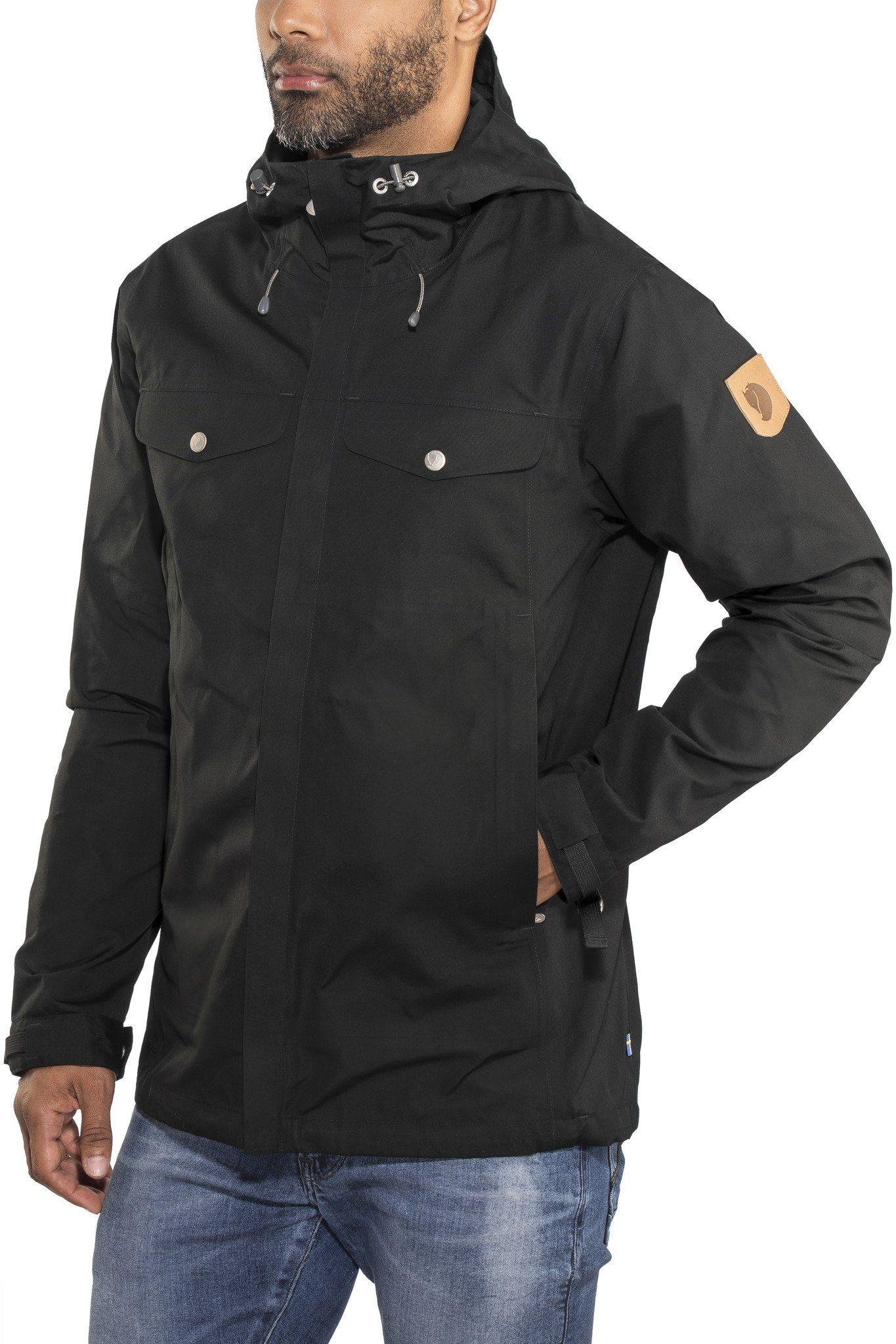 Half Outdoorjacke Online KaufenOtto Herren« »greenland Century Jacket Fjällräven xdCoeBWr