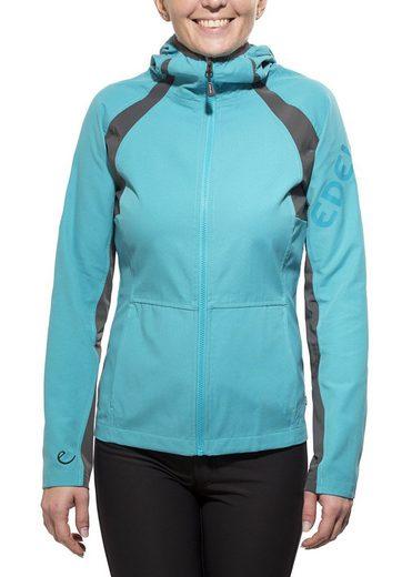 Edelrid Outdoorjacke »Marwin Jacket Damen«