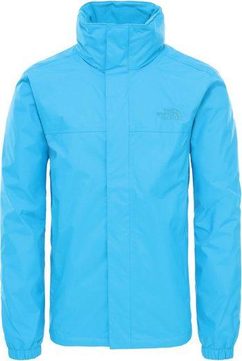 The North Face Outdoorjacke »Resolve 2 Jacket Herren«