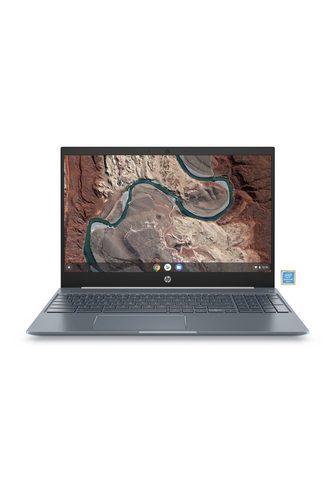 HP Nešiojamas kompiuteris - 15-de0000ng »...