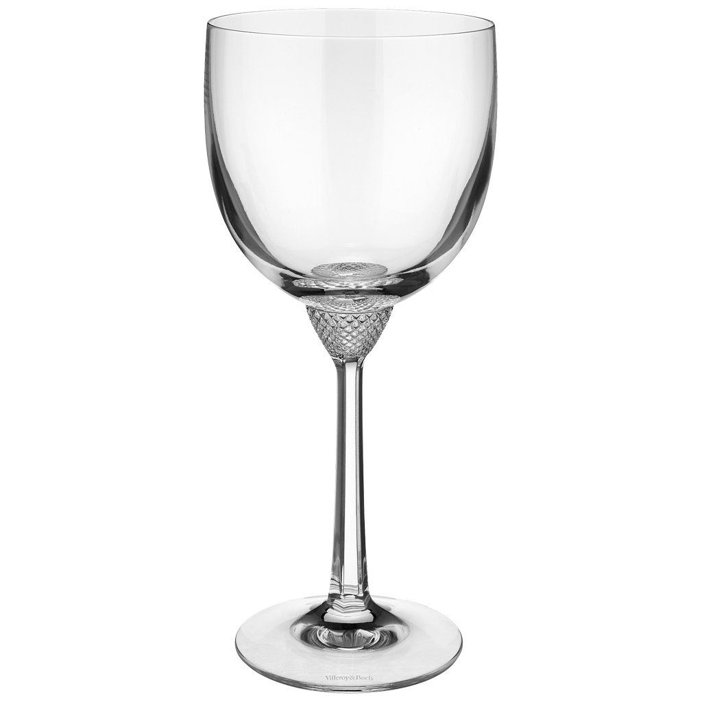 VILLEROY & BOCH Wasserglas 206mm »Octavie«