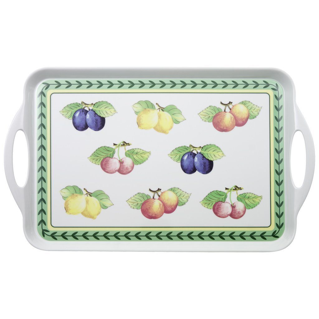 Villeroy & Boch Tablett »French Garden Kitchen«
