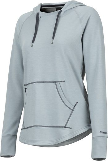 Marmot Pullover »La Linea Pullover Damen«