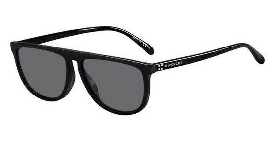 GIVENCHY Damen Sonnenbrille »GV 7145/S«