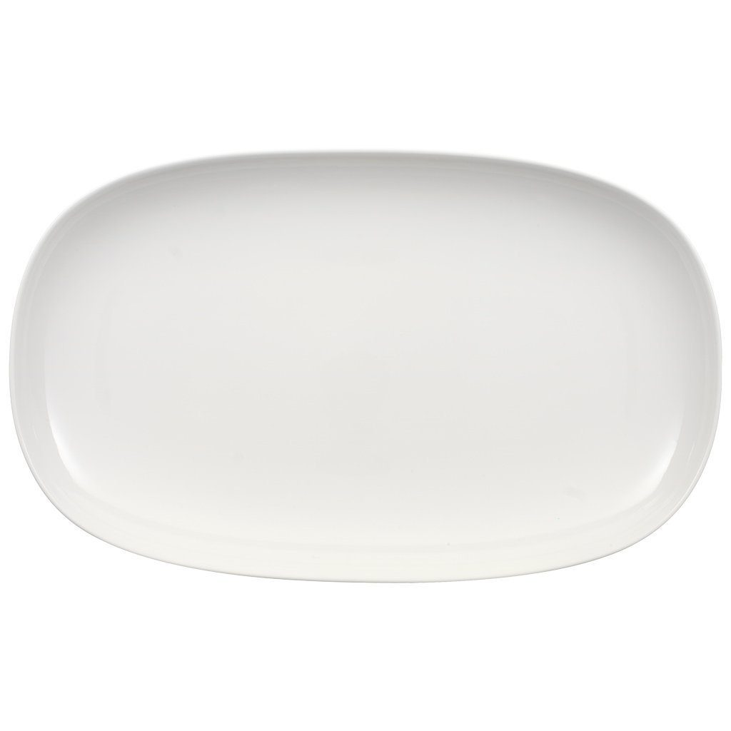 Villeroy & Boch Servierschale 42x25,5cm »Urban Nature«