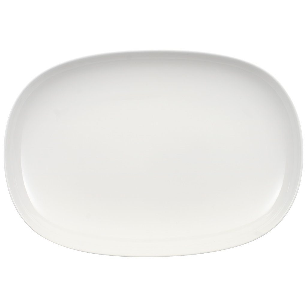 Villeroy & Boch Servierschale 35x24cm »Urban Nature«