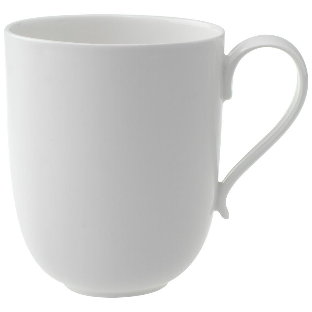 Villeroy & Boch Latte Macchiato Becher »New Cottage Basic«