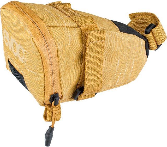 EVOC Fahrradtasche »Seat Bag Tour M«   Taschen > Businesstaschen > Fahrrad-taschen Büro   EVOC