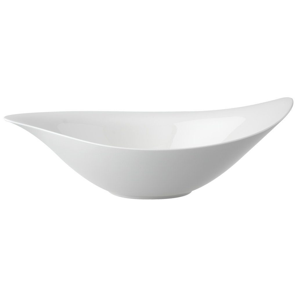 Villeroy & Boch Salatschüssel 45x31cm »New Cottage Special Serve Salad«