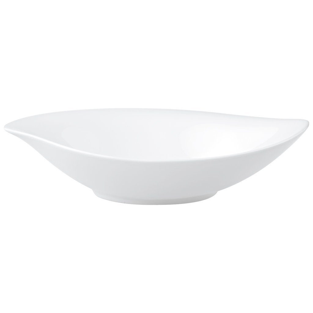 VILLEROY & BOCH Schale tief 21x18cm »New Cottage Special Serve Salad«