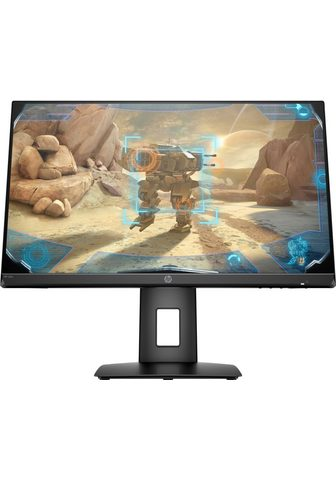 HP 24x Gaming-Display »6045 cm (235