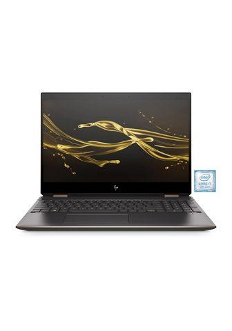 HP Spectre x360 Lankstus 15-df1211ng »396...
