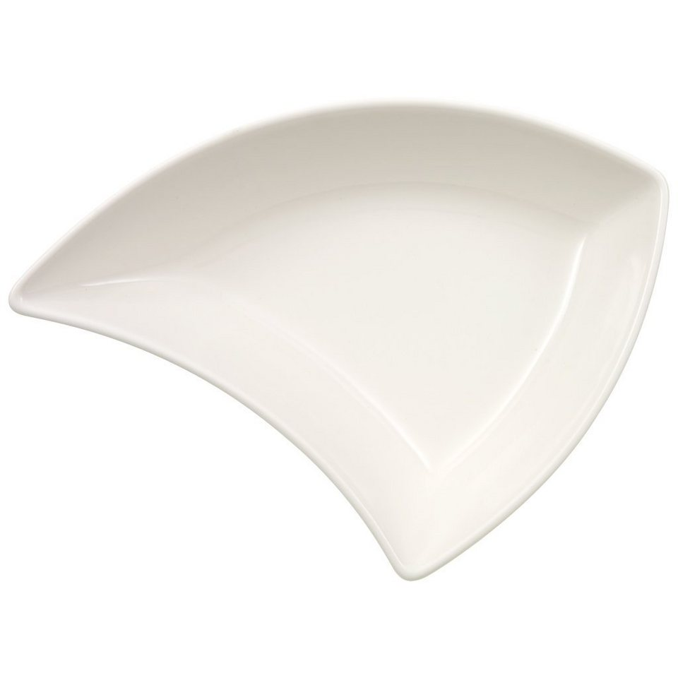 VILLEROY & BOCH Move 2 14x15cm »NewWave« in Weiss