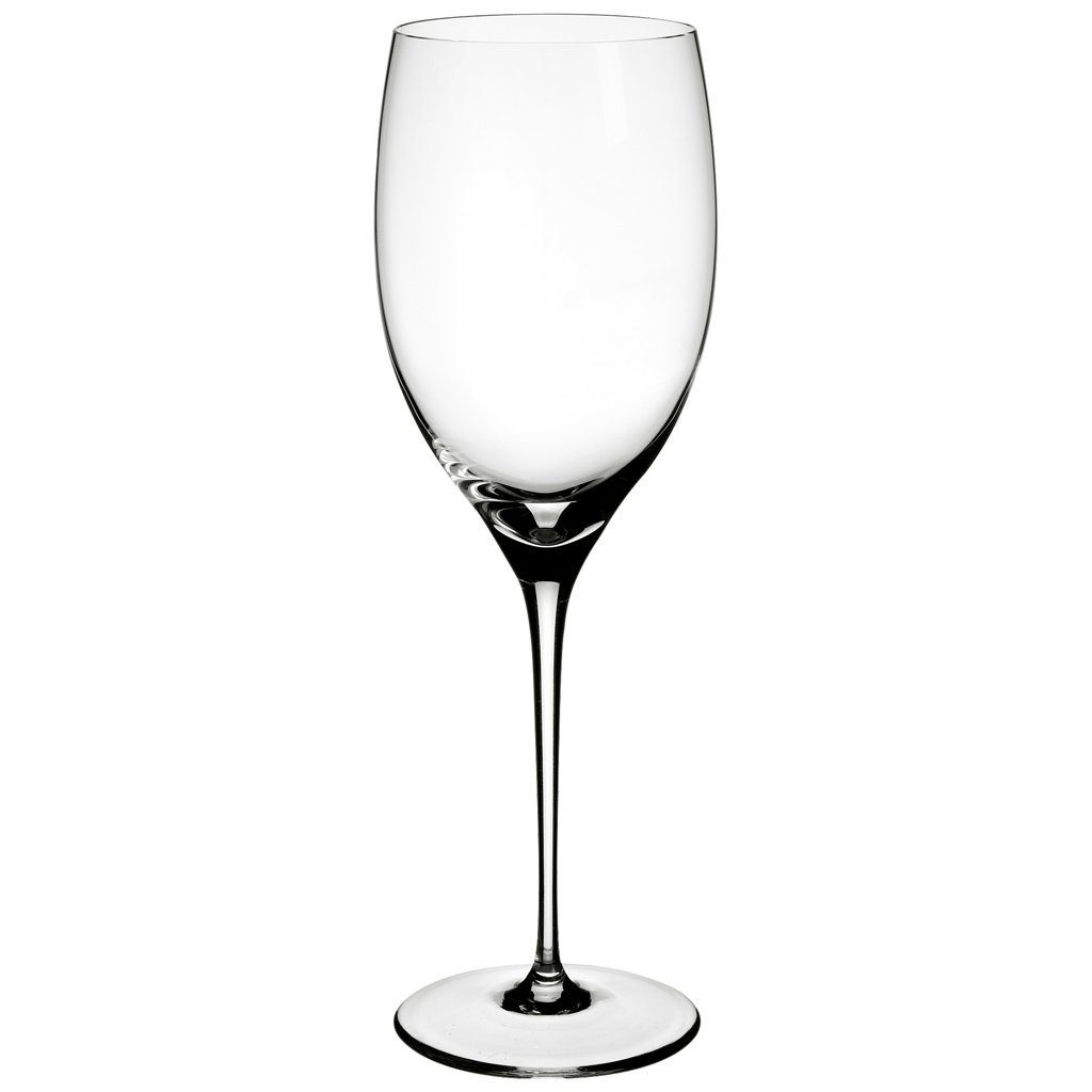 VILLEROY & BOCH Chardonnay / Weißwein classic 248mm »Allegorie Premium«