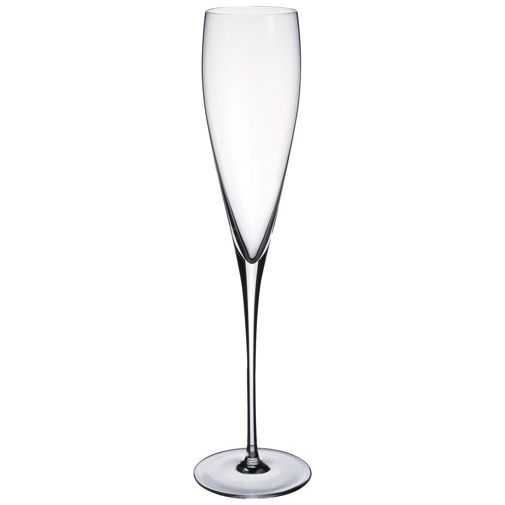 Villeroy & Boch Champagner 300mm »Allegorie Premium«