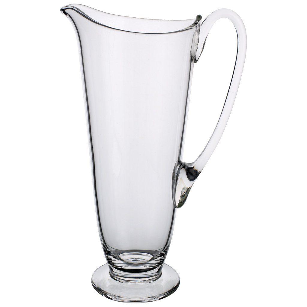 Villeroy & Boch Wasser-/Saftkrug 302mm »Vinobile Krüge«