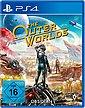 Outer Worlds PlayStation 4, Bild 1
