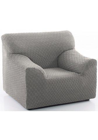 SOFASKINS Užvalkalas foteliui »Martin«