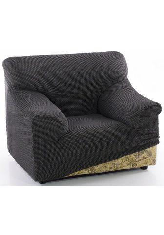 Чехол для кресла »Niagara«...