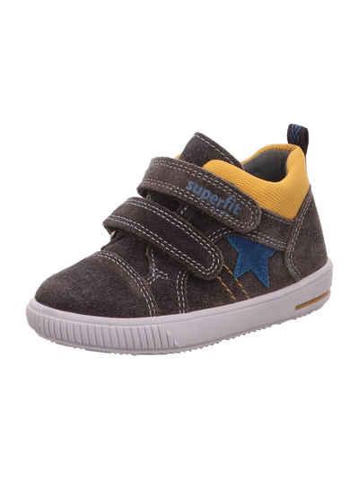 Superfit »MOPPY« Sneaker