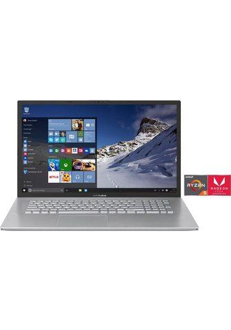 D712DK-AU001T ноутбук (4394 cm / 173 Z...